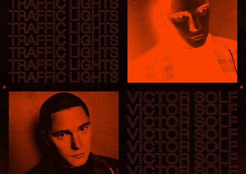 Victor_SOLF_TRAFFIC LIGHTS_1500px_300dpi_FINAL
