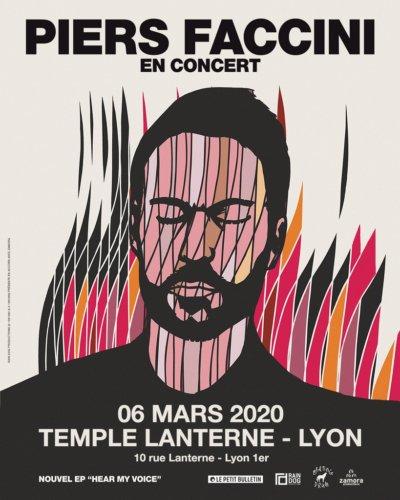 Visuel_PiersFaccini_Lanterne_Lyon_Web