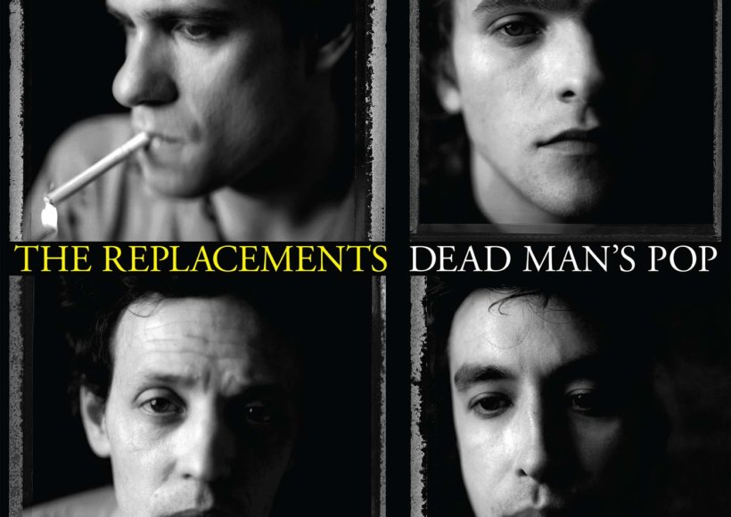 the-replacements-dead-mans-pop