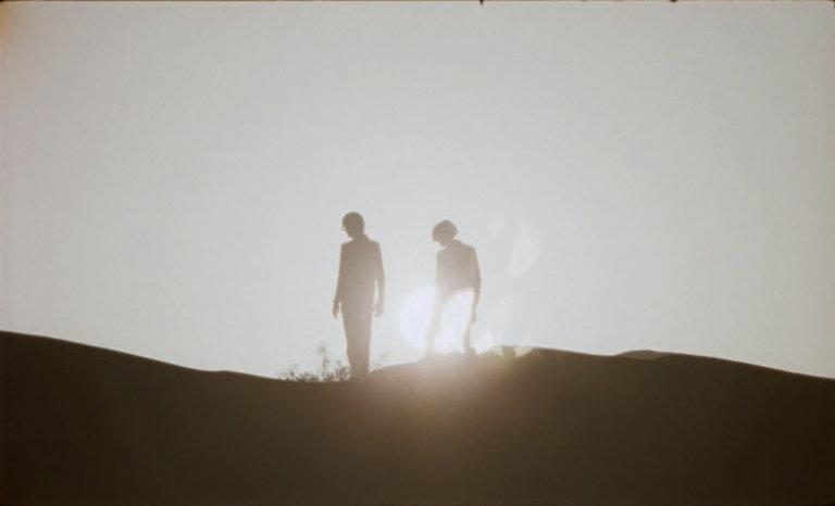 Mont Analogue - Arbre de Mort, Arbre de Vie