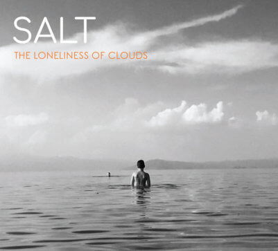 Salt - The Loneliness Of Cloud