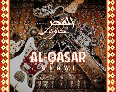 Al-Qasar