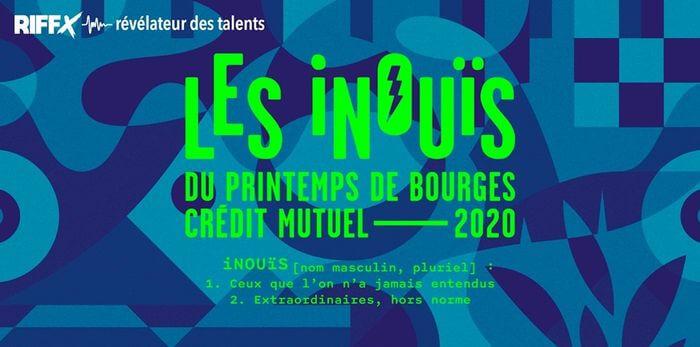 Inouis-2020