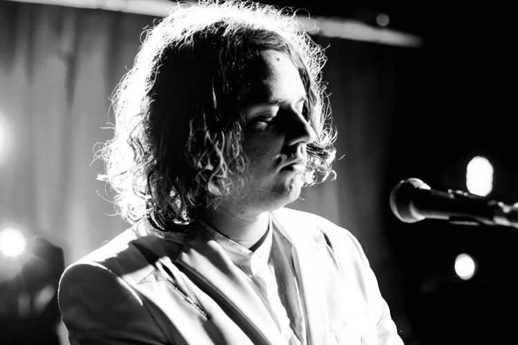 Kevin Morby @ Lune des Pirates, 11-02-2020