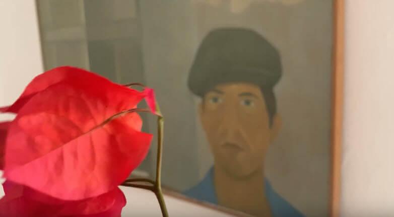 Leonard Cohen - Moving On