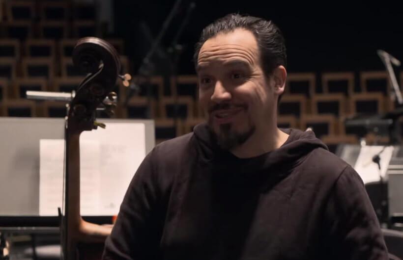 Orchestre National de Lyon & Alexandre Astier - Kaamelott Opening