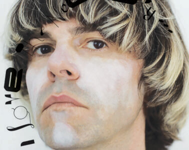 Tim Burgess – I Love The New Sky