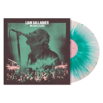 02_2020-liamgallagher-mtv-splattervinyl