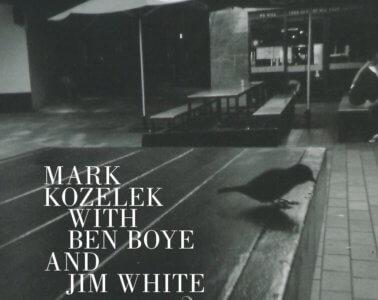 Kozelek-Boyce-White-2-art