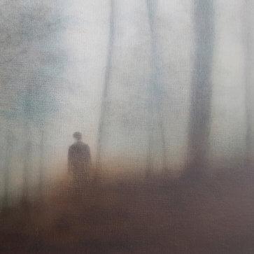 Matt Elliott - Farewell To All We Know