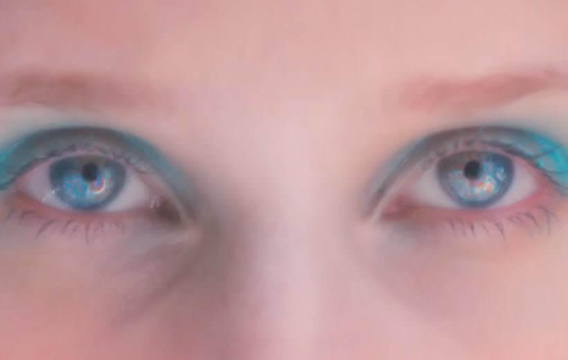 Régina Demina - L' amour monstre Feat. Lëster