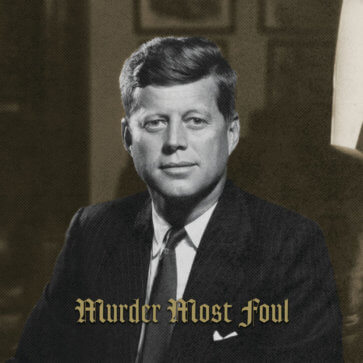 bob-dylan-murder-most-foul