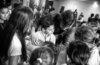Martin Luminet et les enfants de l'ALAE