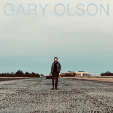 Gary Olson - Some Advice