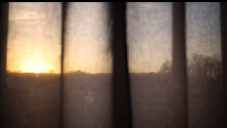 PHÔS - WATINE & INTRATEXTURES - L'horizon est restreint