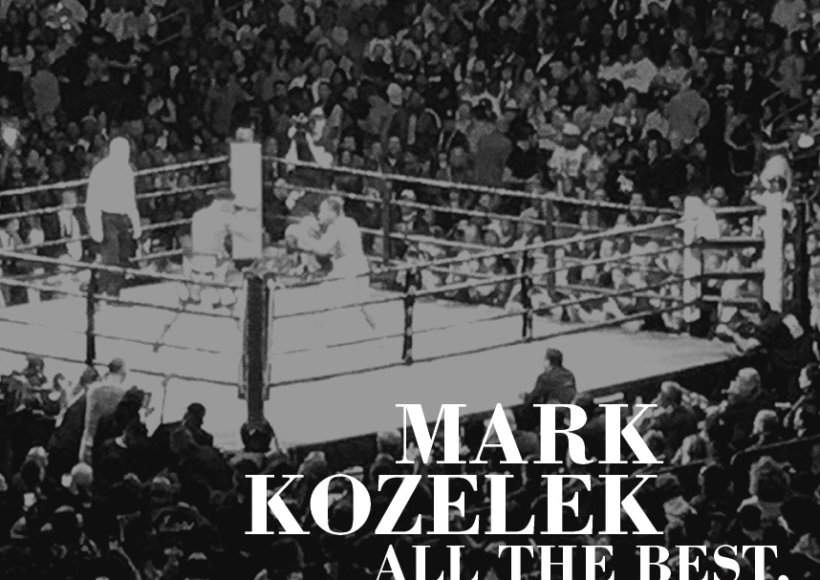 mark-kozelek-all-the-best-isaac-hayes-2