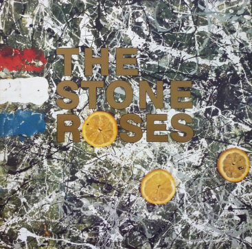 1989-the-stone-roses