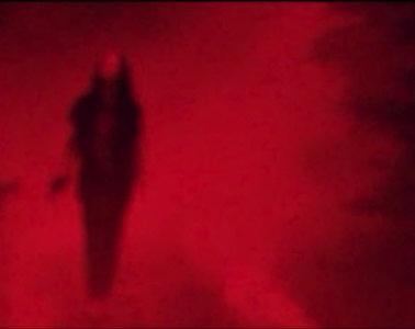 Vidéo : Arman Méliès – L'Enfant Qui Marchait Dans La Couleur