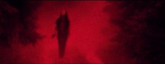 Arman Méliès - L'Enfant Qui Marchait Dans La Couleur