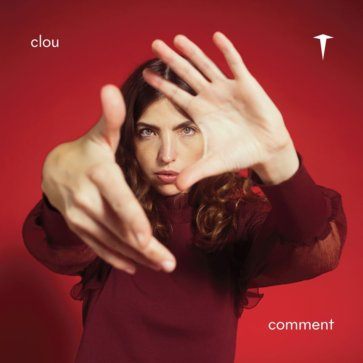 Clou - Comment