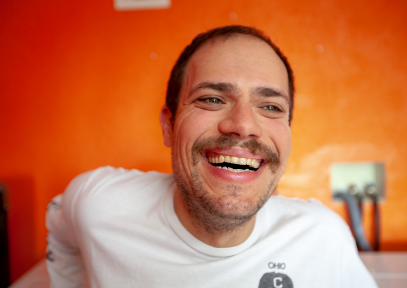Jeff-Rosenstock.-General-Photo-1.-Credit-Christine-Mackie