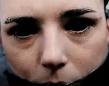 Vidéo : Jehnny Beth – Heroine