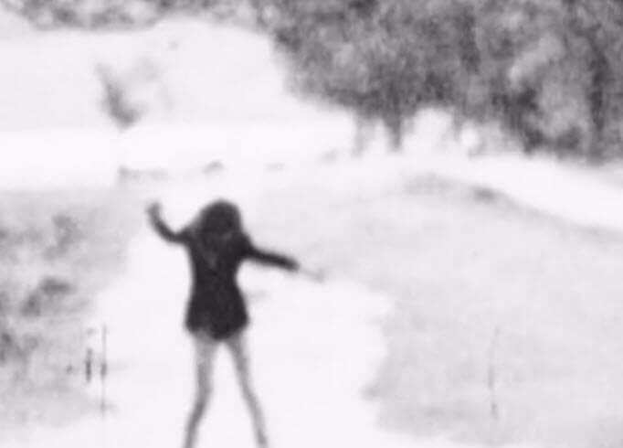 Nick Cave - Cosmic Dancer