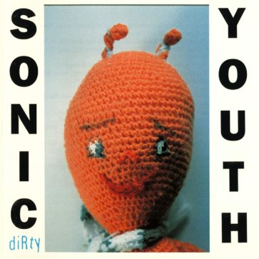 Sonic_Youth-Dirty