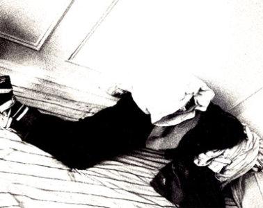 [1990-2020] Dix cachets de Codeine