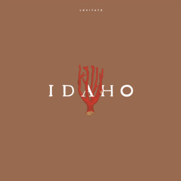 IDAHO_Levitate