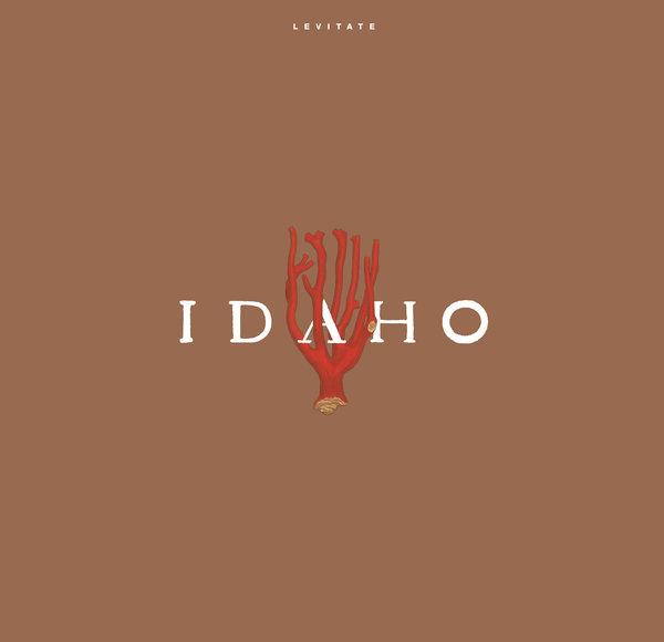 IDAHO_Levitate