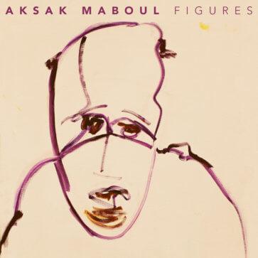 Aksak Maboul - Figures