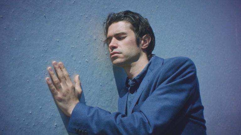Nicolas Michaux - Nos Retrouvailles