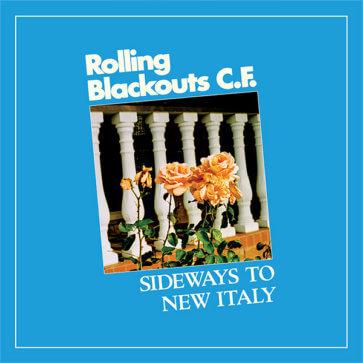 RBCF Sideways To NewI Italy