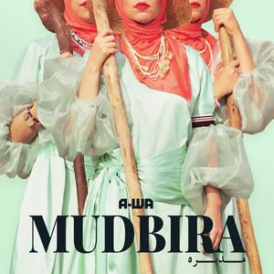 A-Wa - Mudbira