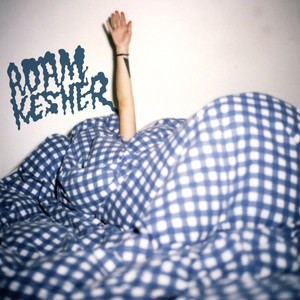 Adam Kesher - Continent – Ep