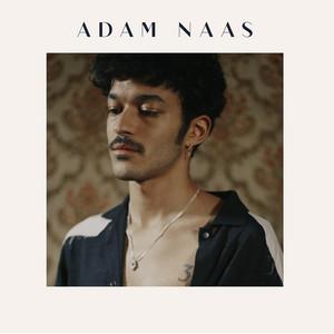Adam Naas - Adam Naas