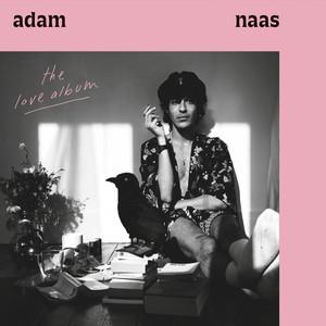 Adam Naas - Strange Love