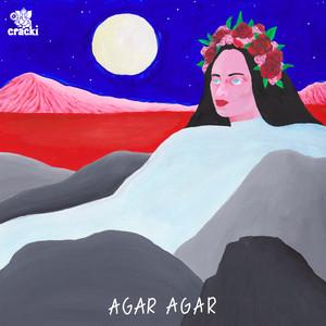 Agar Agar - Prettiest Virgin