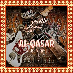 Al-Qasar - Gnawi