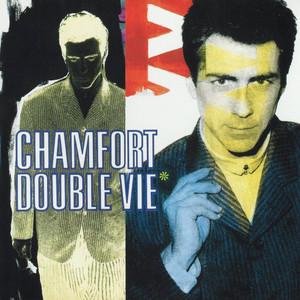 Alain Chamfort - Double Vie