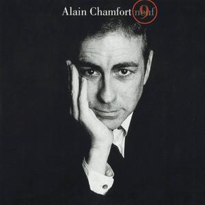 Alain Chamfort - Neuf