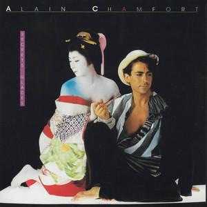 Alain Chamfort - Secrets Glacés