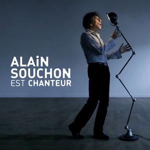 Alain Souchon - Alain Souchon Est Chanteur (live)