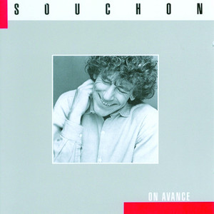 Alain Souchon - On Avance