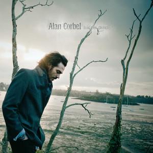 Alan Corbel - Dead Men Chronicles