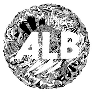 ALB - Come Out! It's Beautiful