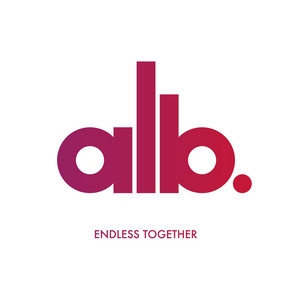 ALB - Endless Together (feat. Daisy)