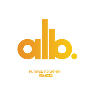 ALB - Endless Together (remixes) (feat. Daisy)