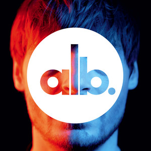 ALB - The Less I Know (the Better)